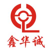 无锡市鑫华诚不锈钢有限公司