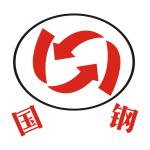 无锡国钢钢业有限公司(无锡市哲轩不锈钢有限公司)