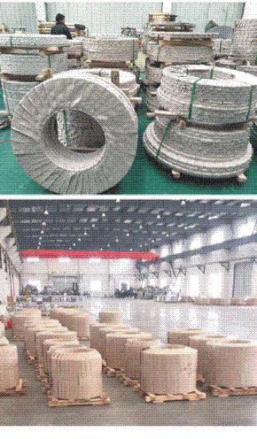 无锡市鼎裕不锈钢有限公司--3